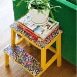 Simple DIY Faux Terrazzo Coffee Table (+ Video How-To!)