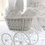 19+ Spännande Shabby Chic Decor Wedding Ideas
