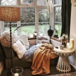 37+ Chronicles of Most Popular Small Modern Living Room Design Ideas for 2019
