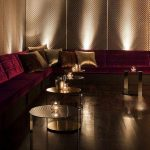 40+ AMAZING LOUNGE BAR DESIGN INTERIOR IDEES
