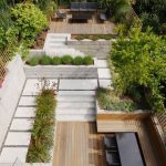 Gallery of Gable House / Edmonds + Lee Architects - 8