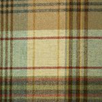 Glen Isla Fabric