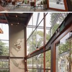 The Coffee House Signature by Bo Design & Construction