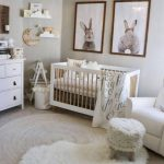 √ 27 Cute Baby Room Ideas: Nursery Decor for Boy, Girl and Unisex