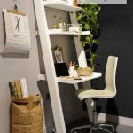 10 DIY COMPUTER DESK IDEAS THAT WILL FIRE UP YOUR SPIRIT WORKING FROM HOME #comp...