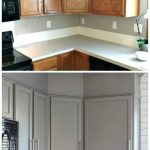 125 Kitchen Makeover Ideas for 2019 and Beyond