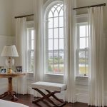 17 Window Treatment Ideas for Every Room in Your Home