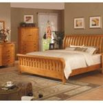 18+ Trendy Ideas For Bedroom Furniture Pine