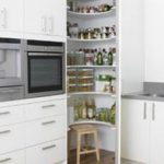 19+ Best Design Kitchen Remodel Ideas Modern With Pictures