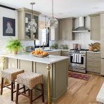 20 Unbelievable Before-and-After Kitchen Makeovers