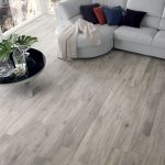 2019 LAMINATE FLOORING TRENDS