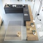20+Modern Kitchen Design Ideas You Need To Know About