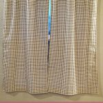 24+ Exclusive Picture of Curtain Sewing Patterns
