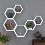 27 Exclusive Wall Shelf Ideas | Shelves for Every Room