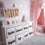 27 Pretty Kids Room Ideas That Are Beyond Chic