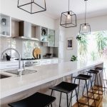 30+ Best Kitchen Lighting Ideas to Illuminate Your Home