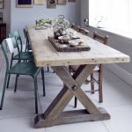 31 Of The Most Brilliant Modern Dining Table Design Ideas - Best Home Ideas and Inspiration