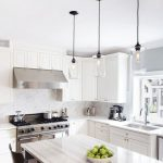 31+ Unusual Article Uncovers The Deceptive Practices Of Pendant Lights Over Kitchen Island Farmhouse Rustic 38 - walmartbytes