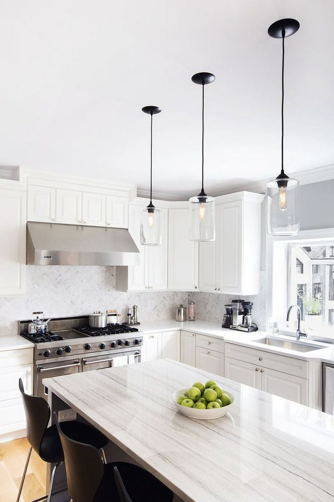 31+ Unusual Article Uncovers The Deceptive Practices Of Pendant Lights Over Kitchen Island Farmhouse Rustic 38 – walmartbytes