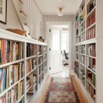 34+ Stunning Choices Bookshelf Inspiration To Complete Your Decoration