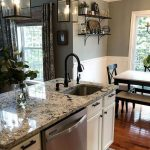 +38 The Grey Kitchen Cabinets Painted Sherwin Williams Pitfall - apikhome.com