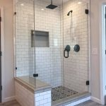 38 awesome master bathroom remodel ideas on a budget 28