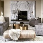 39 Incredible Coastal Glam Interior Design and Decor Ideas