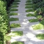 40 Inspiring DIY Projects Garden Landscaping Design | ARA HOME #gardenideas #gar...