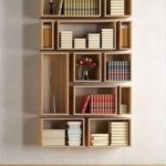 45 DIY Bookshelves: Home Project Ideas That Work