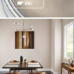47 Ideas Kitchen Wall Colors Behr For 2019