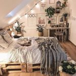 5+ Home Bohemian Bedroom Decor from Around the World