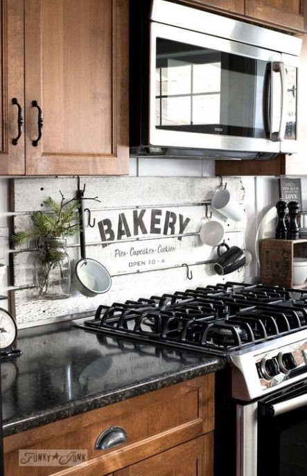 51 ideas kitchen colors schemes with oak cabinets back splashes