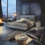 66+ Great Modern Bedroom Design that Will Inspire You