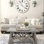 Attractive Decoration Inspiration for the Living Room Sets