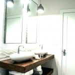 Beauty on a Budget: 6 Chic and Cheap DIY Bathroom Vanity Plans