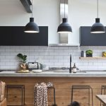 Black Kitchen Pendant Light  festivalmontmelas...  Black Kitchen Pendant Light |...