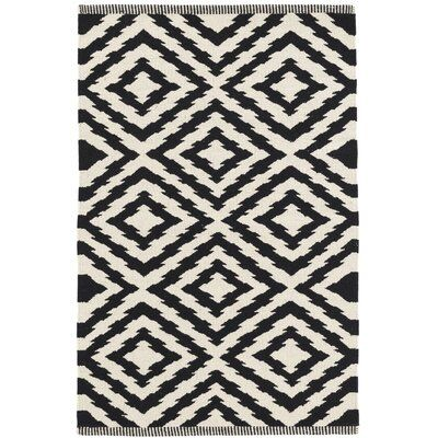 Bunny Williams for Dash and Albert Clover Area Rug
