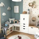 COLORFUL, CREATIVE, AND UNDENIABLY COOL KIDS ROOM - Page 46 of 67