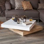Coffee Table Ideas for Your Living Room