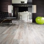 Cost to Install Vinyl Flooring and Vinyl Cost per Square-feet