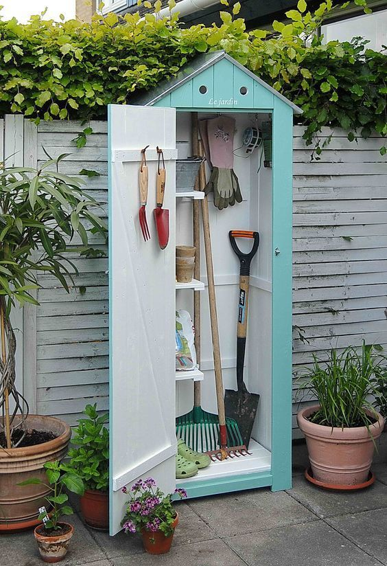 DO YOU WANT THIS DIY GARDEN DECORATION – Page 35 of 45