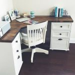 Discover inspiration for your home office design with ideas for decor, storage a...