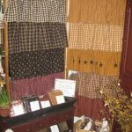 Farmhouse Decor & Country Primitive Gifts, Louisville KY