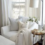 Fascinating Cozy Living Room Concepts For Your Comfy Home