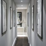 Fresh up your hallway with our Lighting tips! Check here some ideas! | www.light...