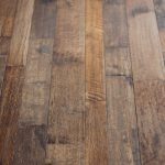 Grey Wood Flooring Ideas, Ideas For Laminate Flooring On Stairs and Pics of Lino...