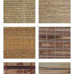 Home- How to Choose Bamboo Shades, window treatments, shades, blinds, wood shade...