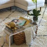 How to Create a Bright Light-Filled Space - Coffee Table - Ideas of Coffee Table...