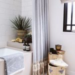 How to make your bathroom the perfect Spa and relaxing home oasis - Daily Dream ...