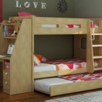 "Image result for bunk bed with desk #""bunkbedswithdesksforboys"""